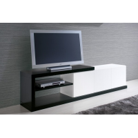 ELEMENTO PRESTIGE BASE TV 212
